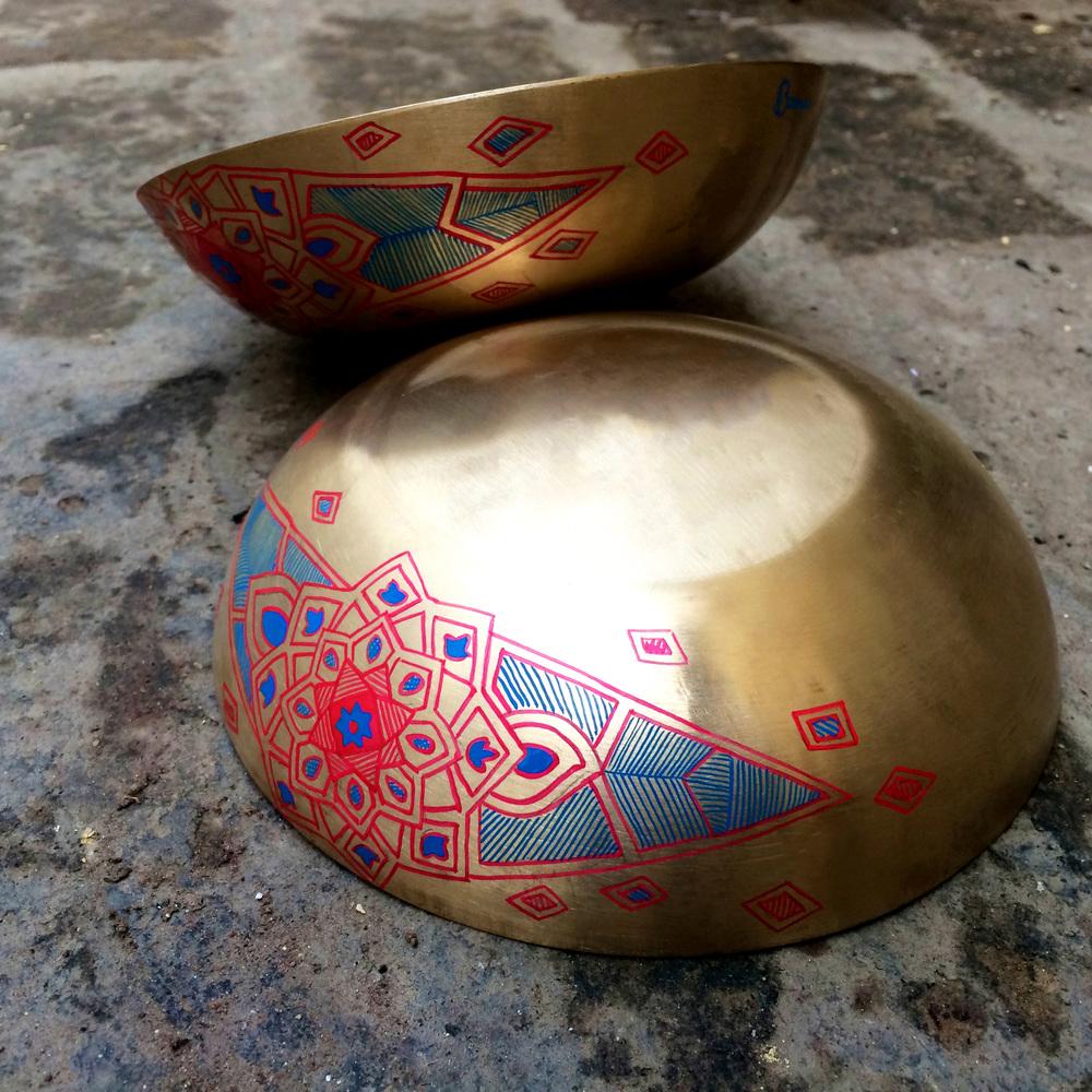 Baarique_Kansa-bowl.jpg