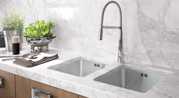 Bianco Carrara Kitchen.jpg