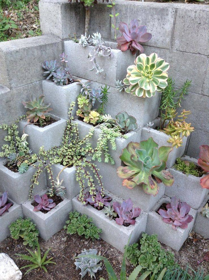 Cinder-Block-Outdoor-Crafts7.jpg