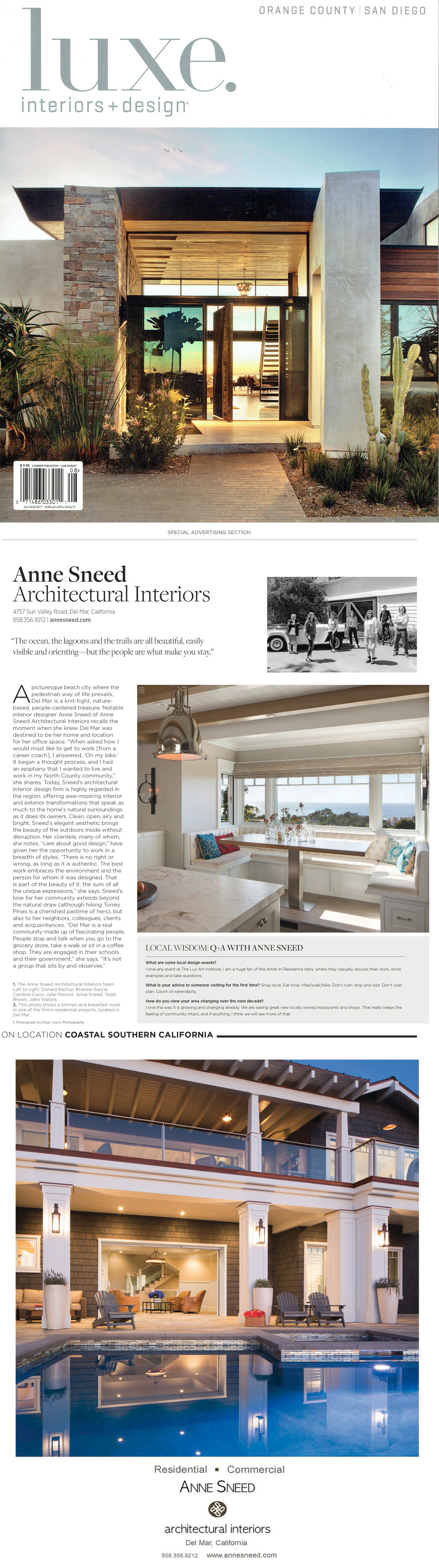 Luxe Interiors + Design July Aug 2017.jpg