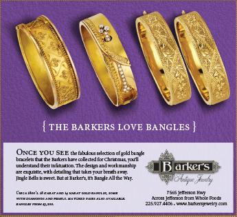 Barkers_Bracelet02.jpg
