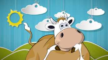 Kleinpeter_Cows.jpg