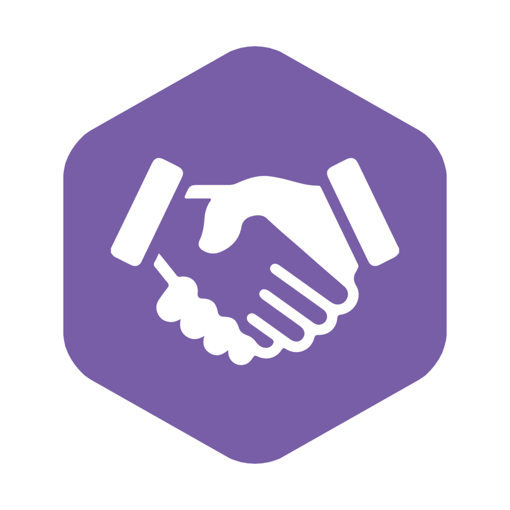 Public Relations Icon [Purple]-01.png