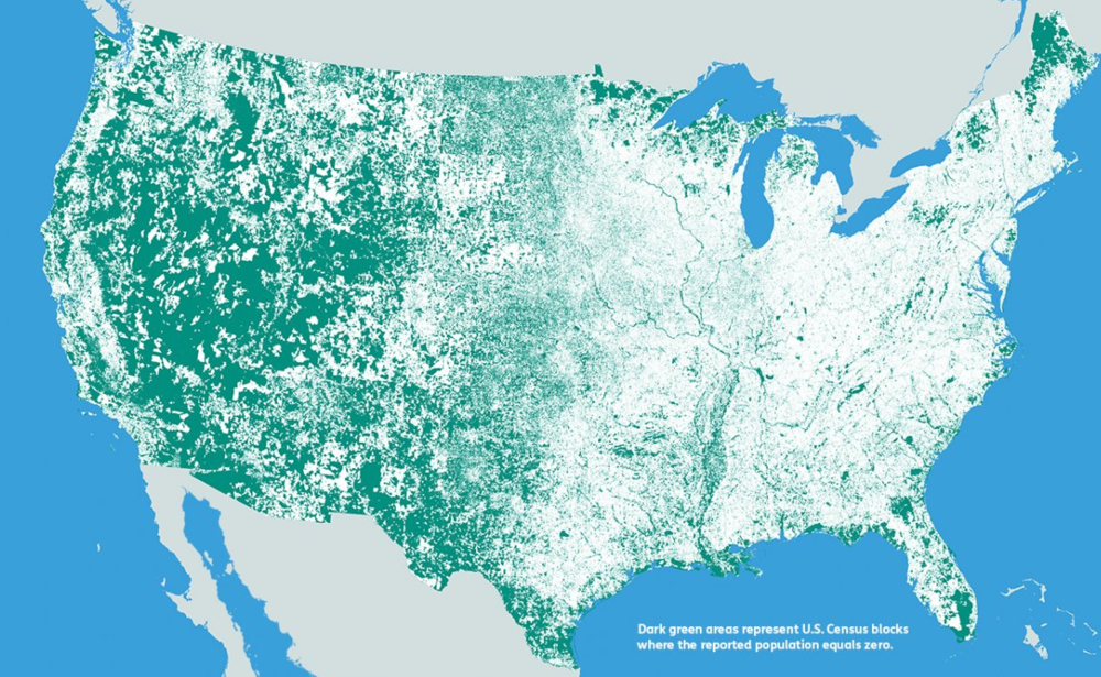 the-flip-side-half-of-america-in-green-is-uninhabited.0.png