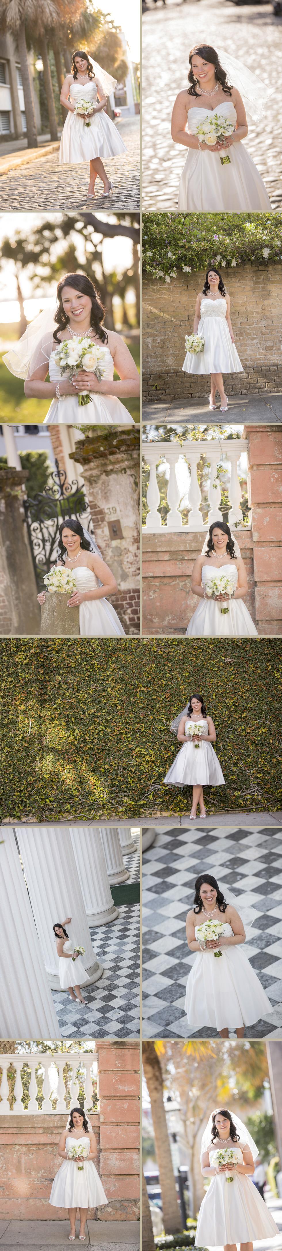 Lauren_bridal