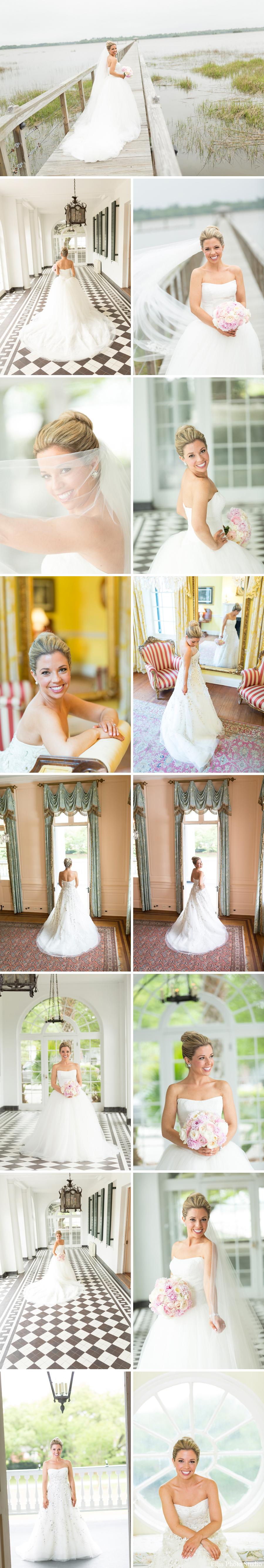 M_bridals.jpg
