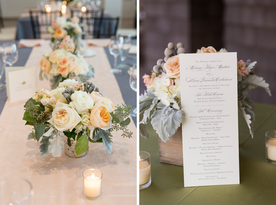 Kiawah_Charleston_Wedding_Photographer_002.JPG