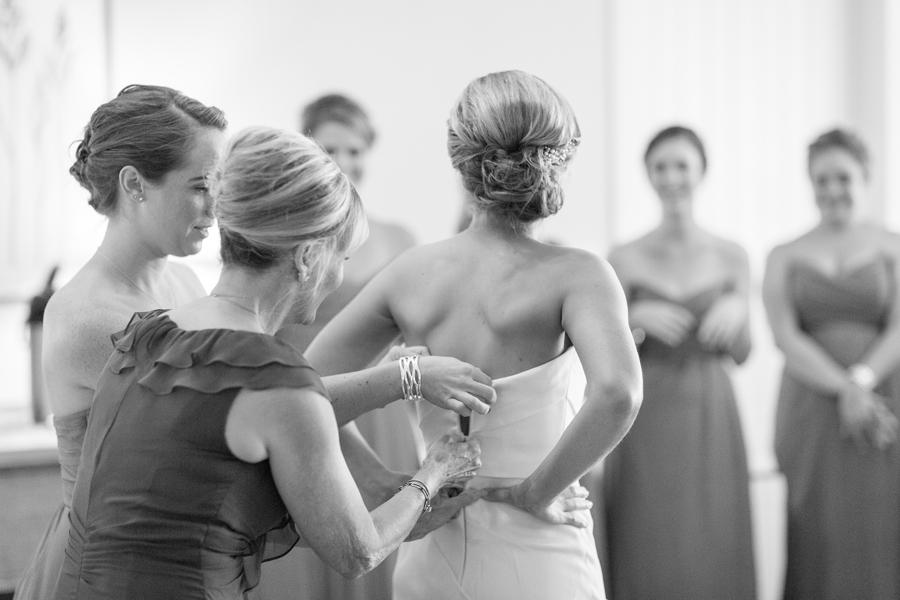 Kiawah_Charleston_Wedding_Photographer_005.JPG