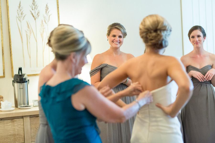 Kiawah_Charleston_Wedding_Photographer_006.JPG