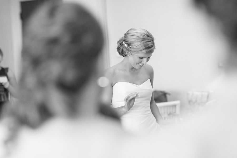 Kiawah_Charleston_Wedding_Photographer_007.JPG
