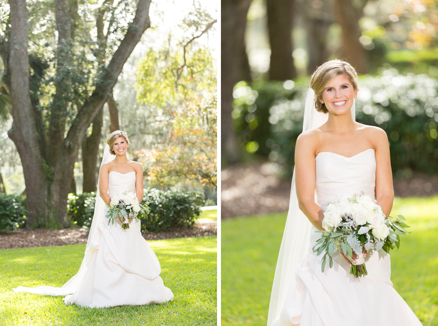 Kiawah_Charleston_Wedding_Photographer_008.JPG