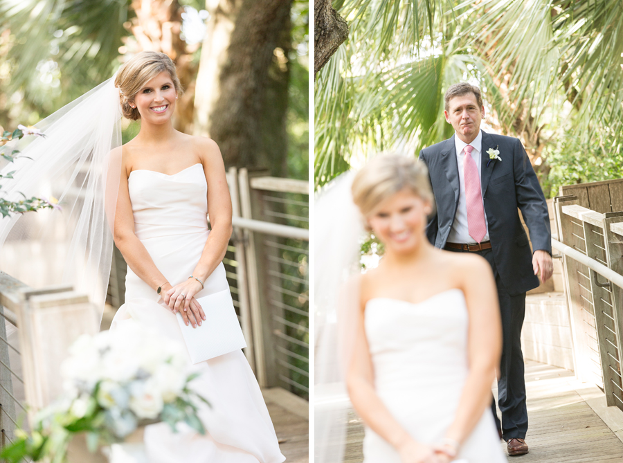 Kiawah_Charleston_Wedding_Photographer_009.JPG