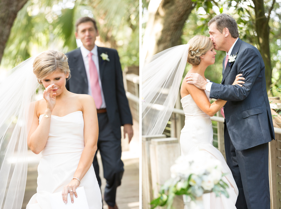 Kiawah_Charleston_Wedding_Photographer_010.JPG