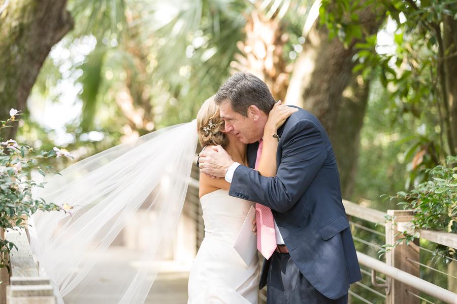 Kiawah_Charleston_Wedding_Photographer_011.JPG