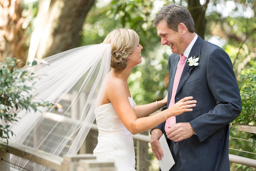 Kiawah_Charleston_Wedding_Photographer_012.JPG
