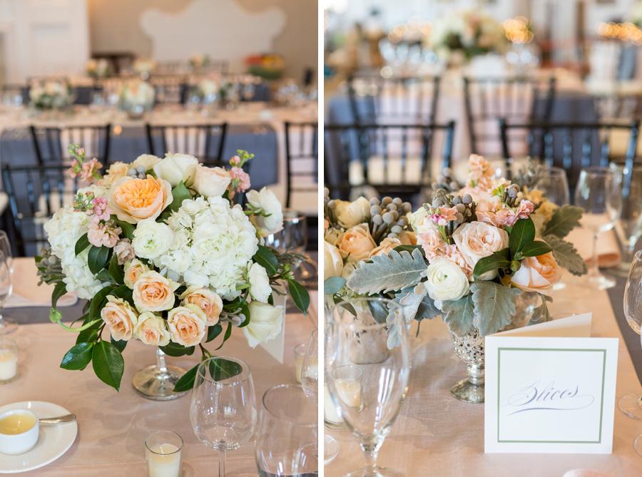 Kiawah_Charleston_Wedding_Photographer_014.JPG