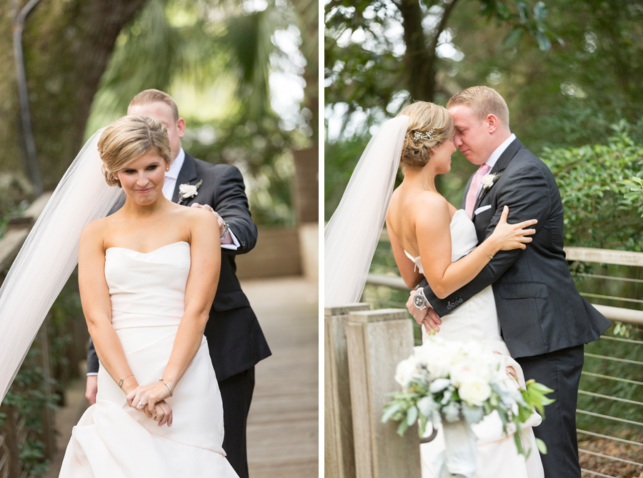Kiawah_Charleston_Wedding_Photographer_016.JPG