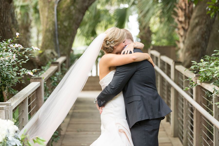 Kiawah_Charleston_Wedding_Photographer_017.JPG