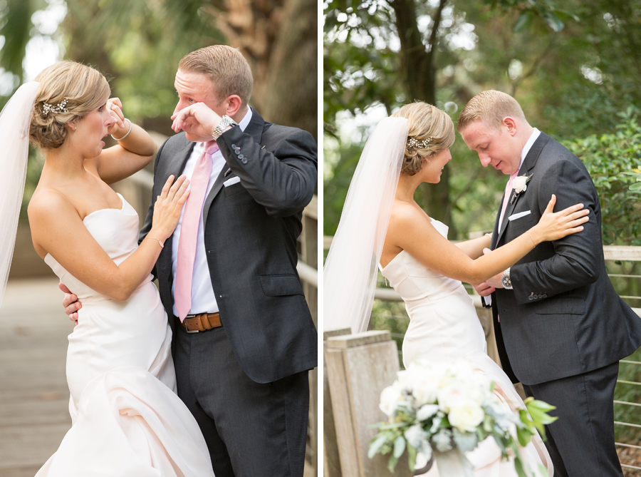 Kiawah_Charleston_Wedding_Photographer_018.JPG