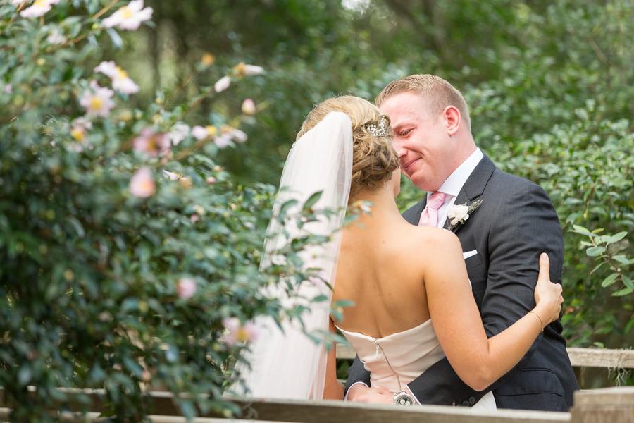 Kiawah_Charleston_Wedding_Photographer_019.JPG