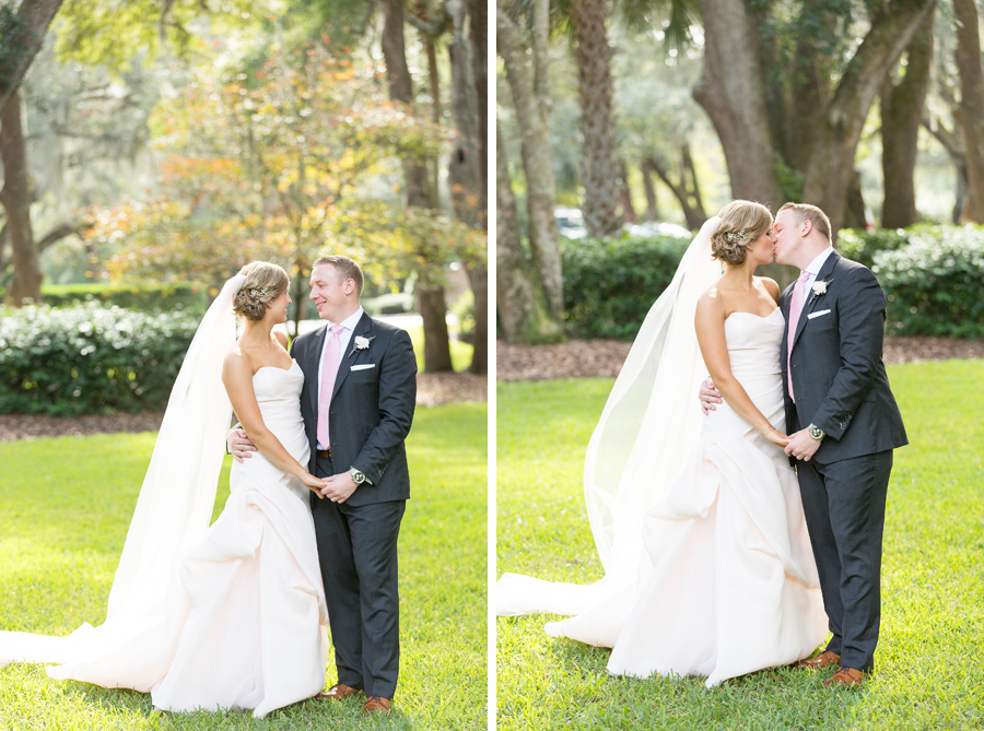 Kiawah_Charleston_Wedding_Photographer_020.JPG