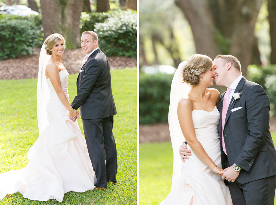 Kiawah_Charleston_Wedding_Photographer_021.JPG