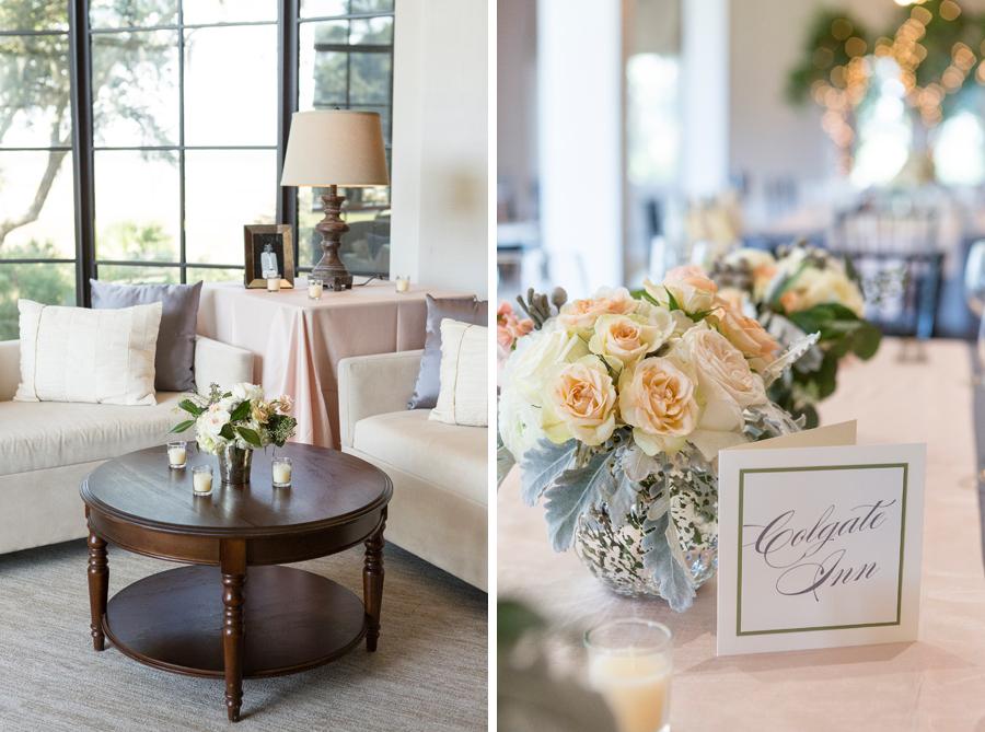 Kiawah_Charleston_Wedding_Photographer_023.JPG