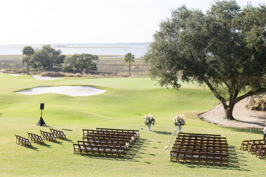 Kiawah_Charleston_Wedding_Photographer_024.JPG