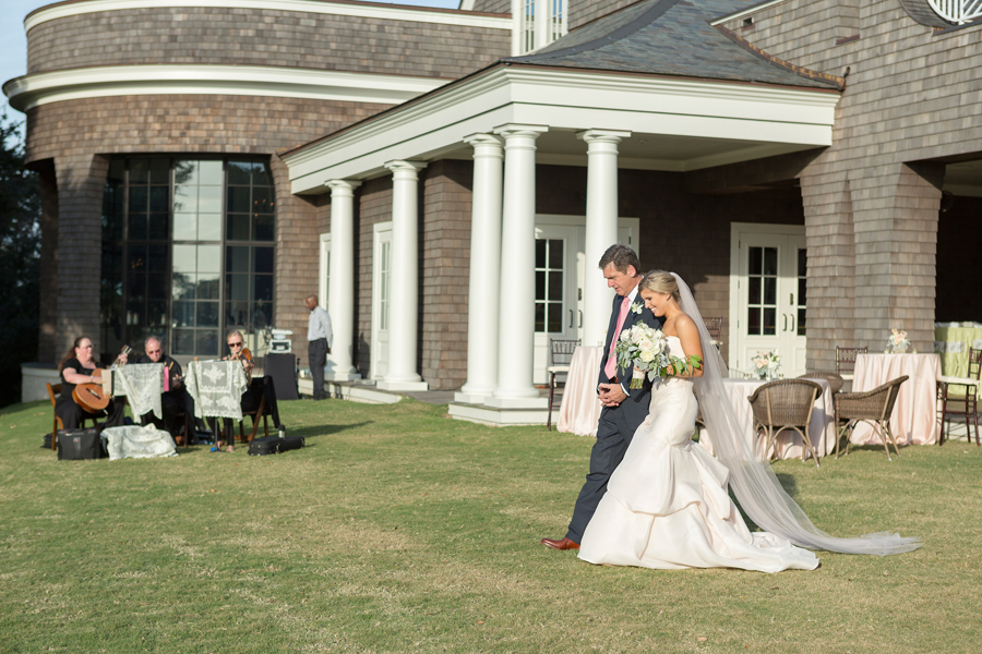 Kiawah_Charleston_Wedding_Photographer_026.JPG