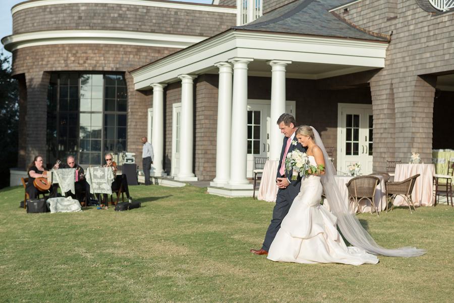 Kiawah_Charleston_Wedding_Photographer_026.JPG