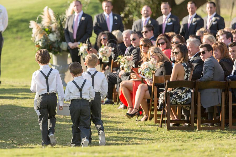 Kiawah_Charleston_Wedding_Photographer_025.JPG