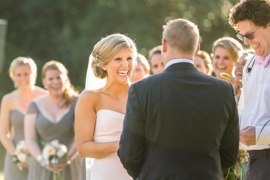 Kiawah_Charleston_Wedding_Photographer_028.JPG