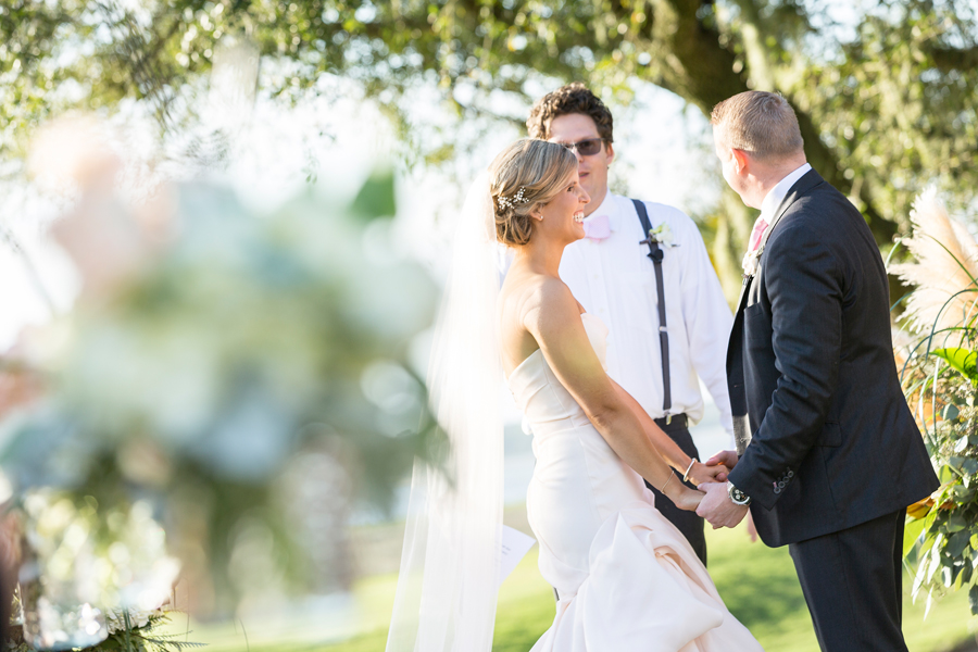 Kiawah_Charleston_Wedding_Photographer_027.JPG