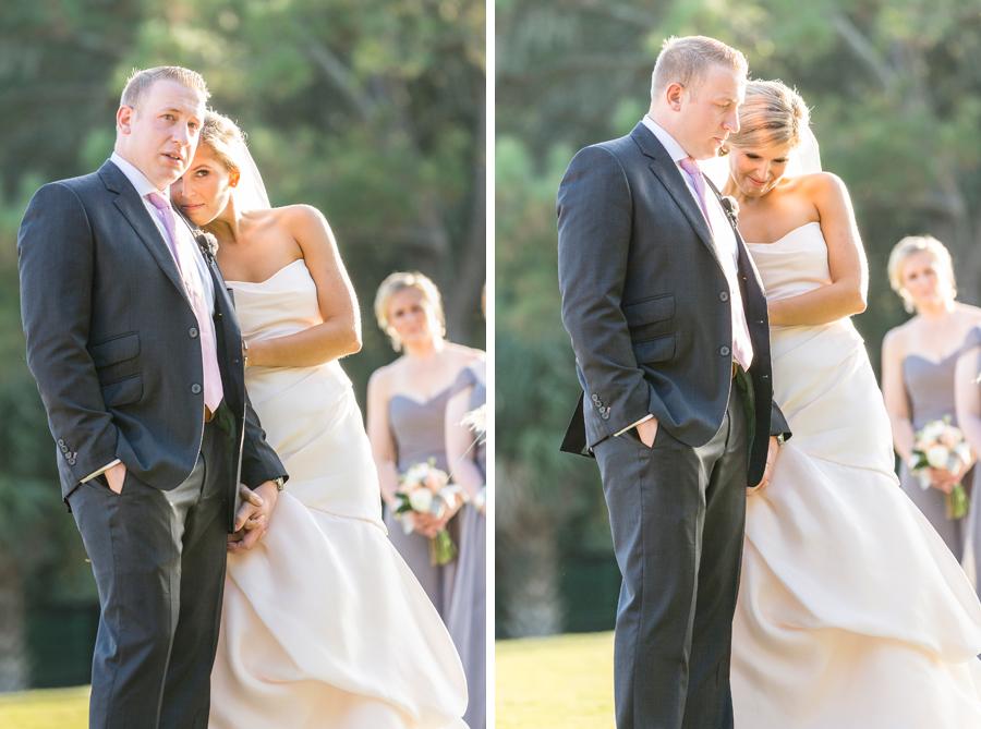 Kiawah_Charleston_Wedding_Photographer_030.JPG