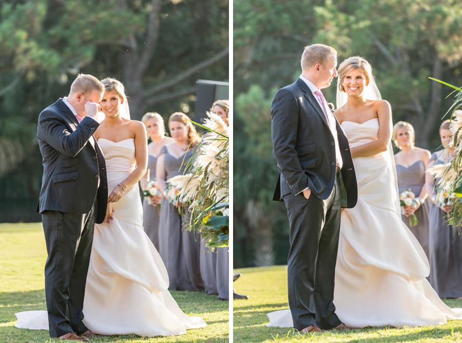 Kiawah_Charleston_Wedding_Photographer_029.JPG