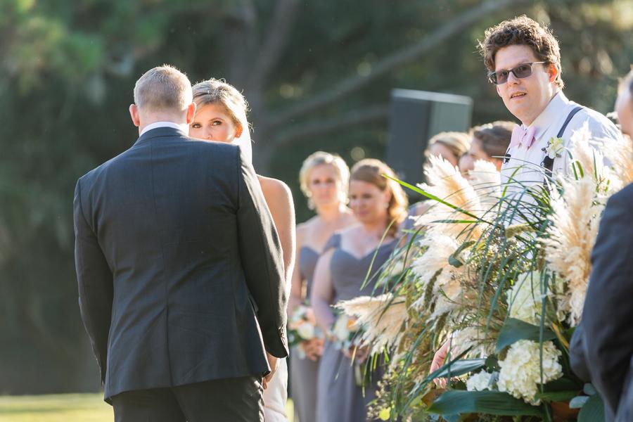 Kiawah_Charleston_Wedding_Photographer_031.JPG