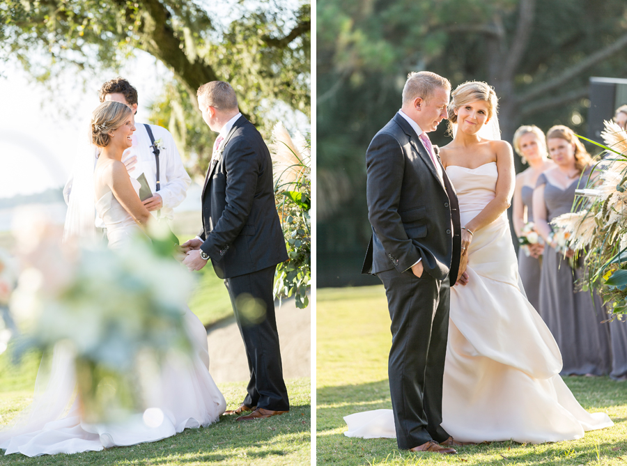 Kiawah_Charleston_Wedding_Photographer_032.JPG