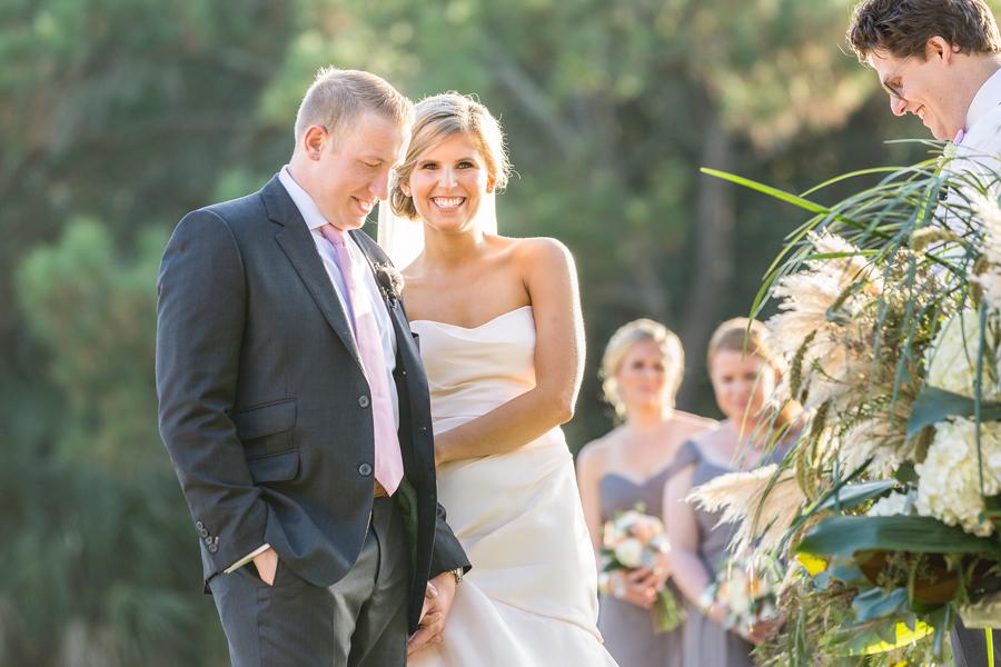 Kiawah_Charleston_Wedding_Photographer_034.JPG