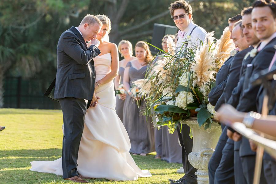 Kiawah_Charleston_Wedding_Photographer_033.JPG