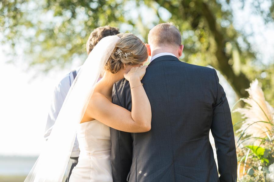 Kiawah_Charleston_Wedding_Photographer_036.JPG