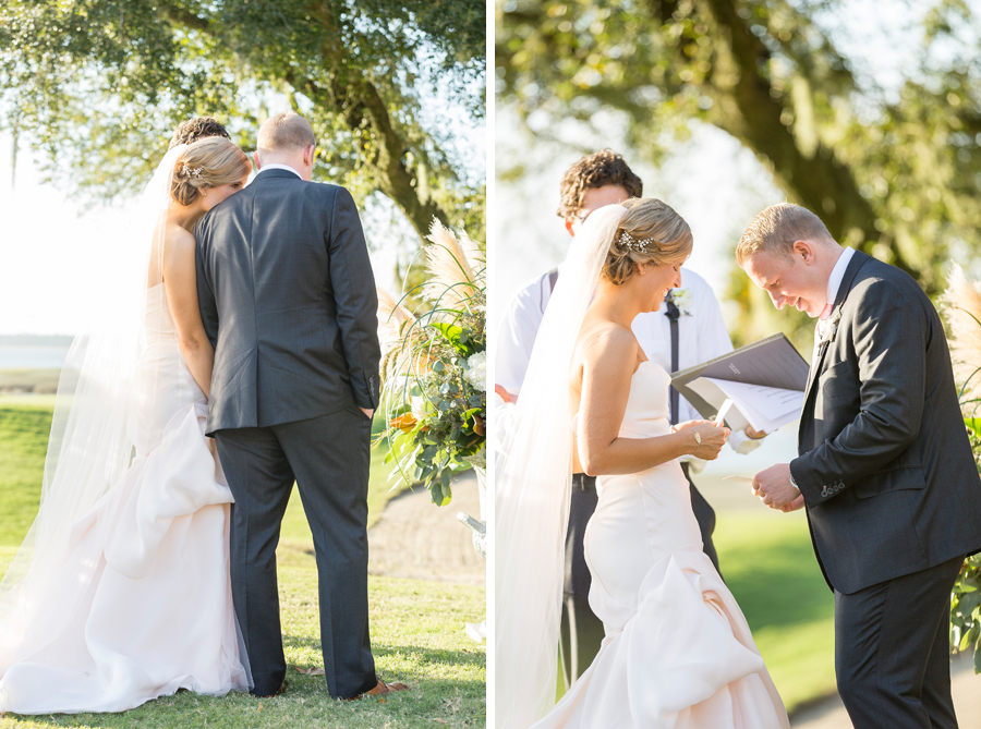 Kiawah_Charleston_Wedding_Photographer_035.JPG