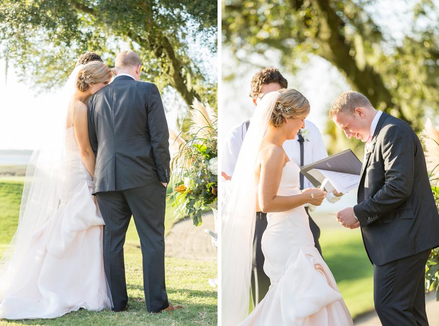 Kiawah_Charleston_Wedding_Photographer_035.JPG