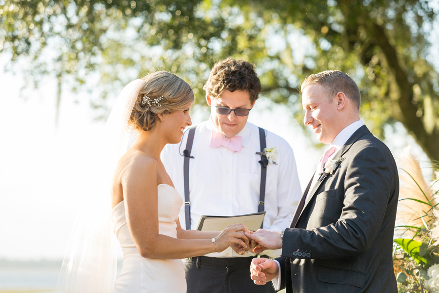 Kiawah_Charleston_Wedding_Photographer_038.JPG