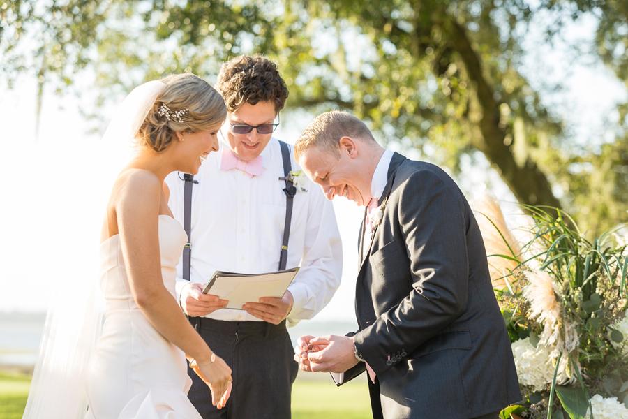 Kiawah_Charleston_Wedding_Photographer_037.JPG