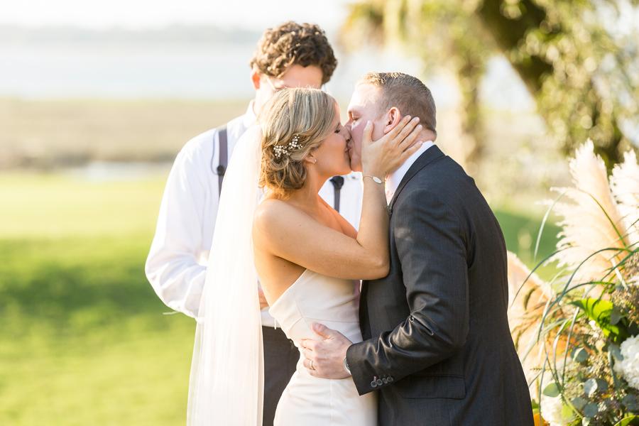 Kiawah_Charleston_Wedding_Photographer_040.JPG