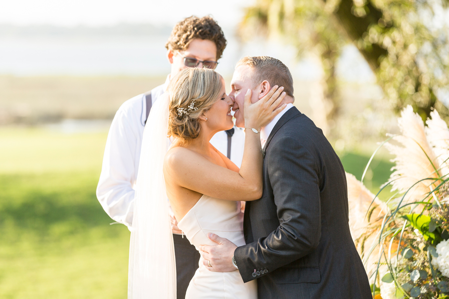 Kiawah_Charleston_Wedding_Photographer_039.JPG