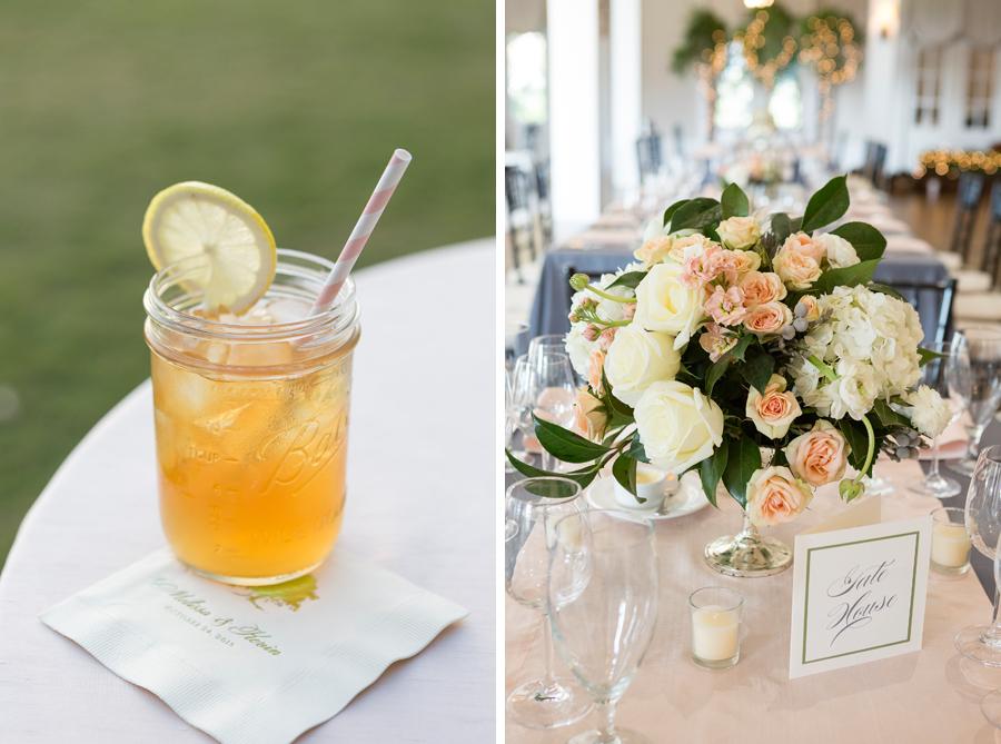 Kiawah_Charleston_Wedding_Photographer_042.JPG