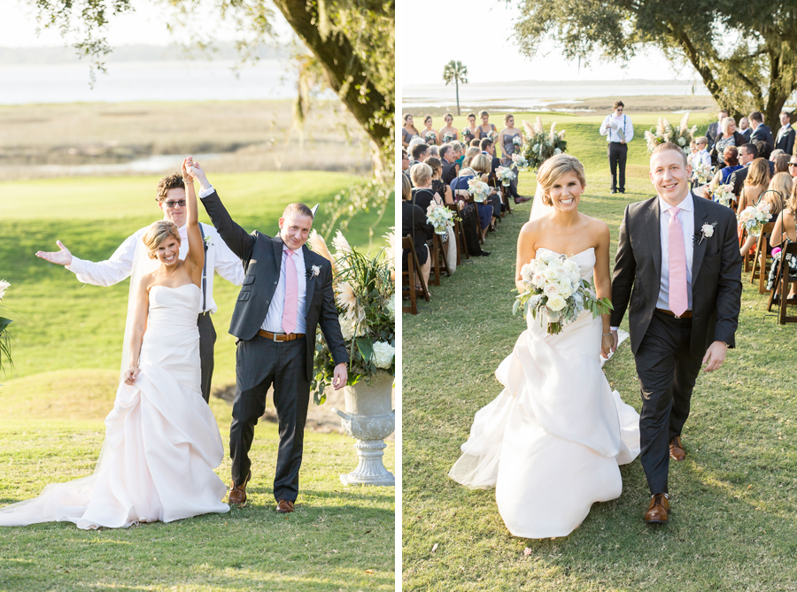 Kiawah_Charleston_Wedding_Photographer_041.JPG