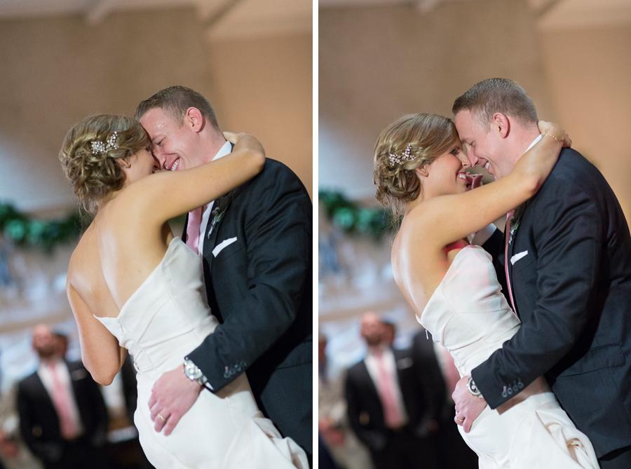 Kiawah_Charleston_Wedding_Photographer_044.JPG
