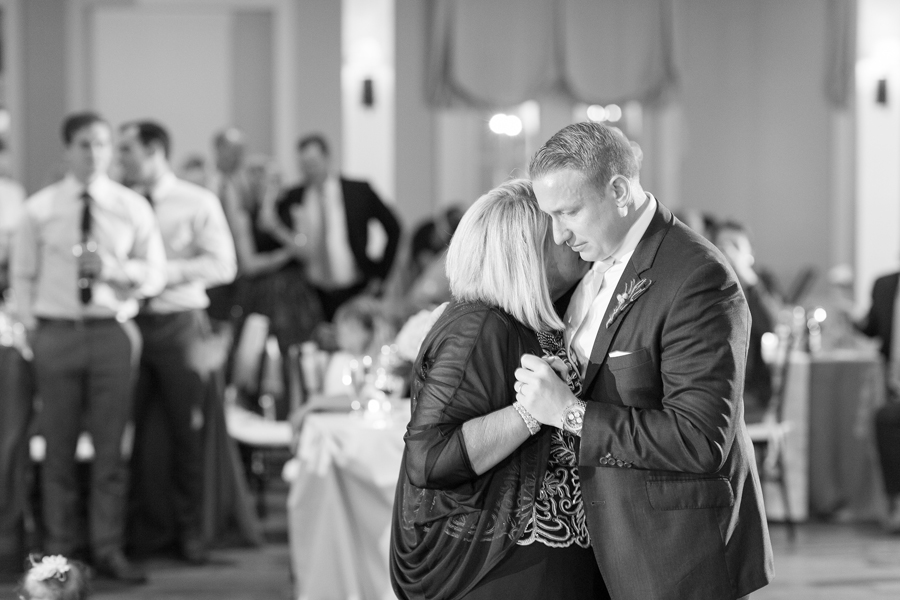 Kiawah_Charleston_Wedding_Photographer_047.JPG